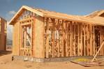 New Home Builders Acacia Ridge - New Home Builders