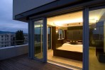 New Home Builders Acacia Ridge - Custom New Home Builders